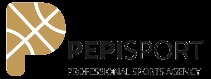 Pepi Sport