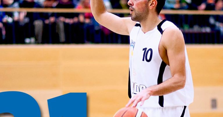 Josip Naletilic joined Zabok