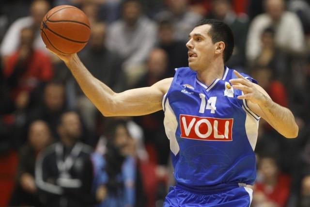 Dusko Bunic joined Krka