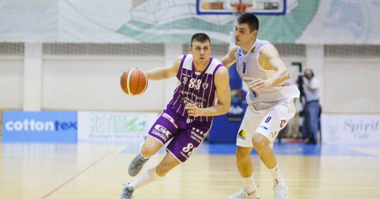 Tomislav Gabric joined Yesilgiresun