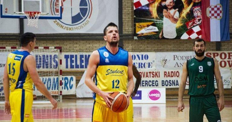 Djordje Lelic joined Brno