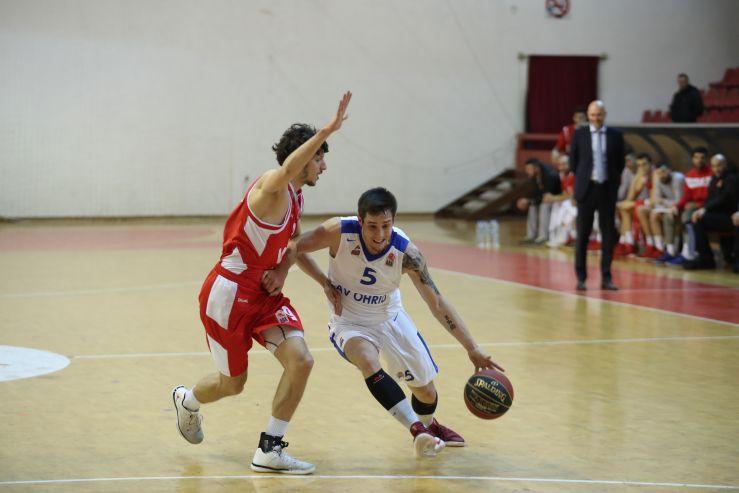Martin Junakovic joined Siroki