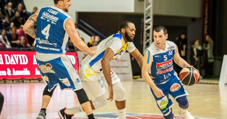 Zlatko Jovanovic joined Sloboda