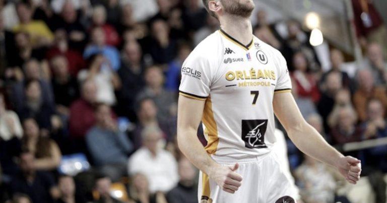 Miralem Halilovic joined Boulogne-Levallois