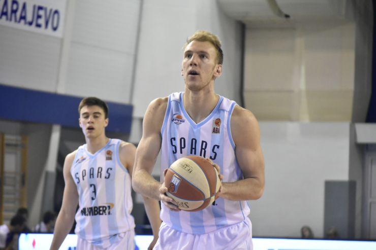 Adin Vrabac joined Krka